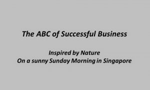 Business ABC