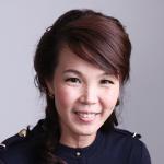 Amy BC Tan